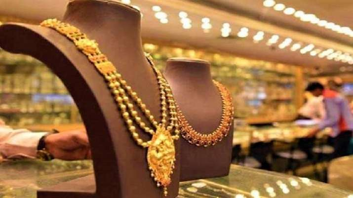 Mandatory hallmarking of Gold comes into force in 256 districts
