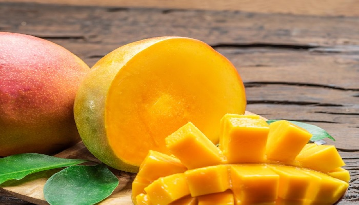 Famous Malda Mangoes will Soon be Available Online