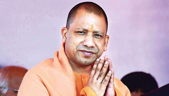 Monthly Pension for Children Orphaned due to Covid-19: U.P Govt