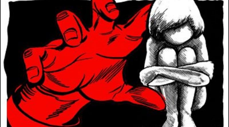 Woman raped by cab driver on pretext of offering lift