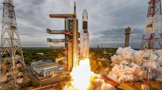 Chandrayaan-3 launch pushed to 2022 due to disruption by coronavirus