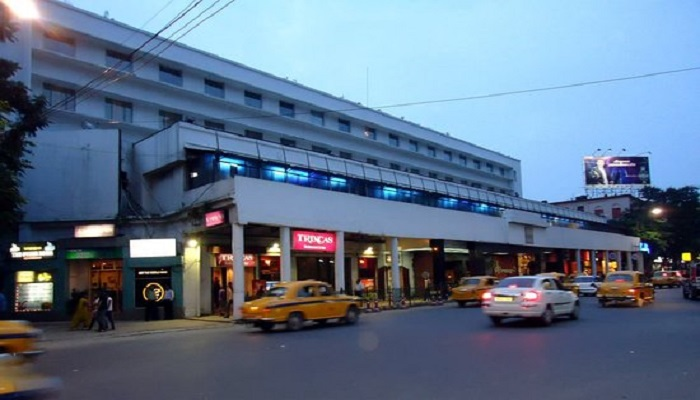 37 Arrested For Partying At Park Hotel Amidst Covid Pandemic