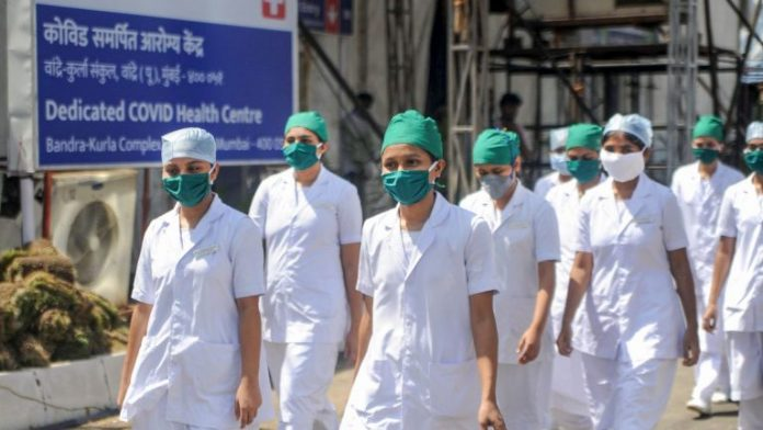 Centre approves OBC and EWS reservation in medical colleges
