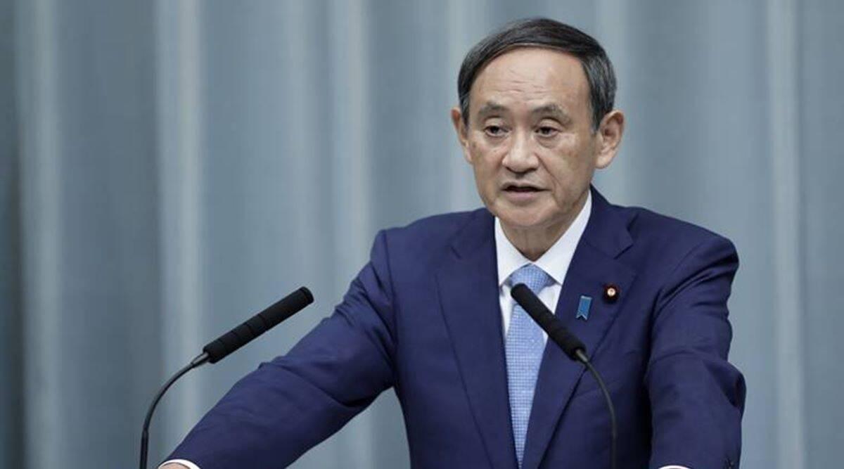 Japan declares state of emergency in major till August 31