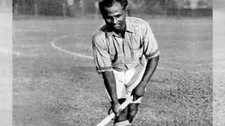 PM Modi changes name of Khel Ratan award after Dhyan Chand